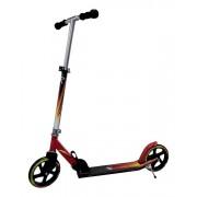 Lowrider roller