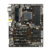 Carte mre FM2A88X EXTREME6+ Socket FM2+ 95W / FM2 100W