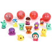 Squinkies Bubble Pack - Series Eleven
