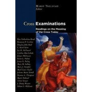 Cross Examinations by Marit Trelstad
