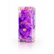 EOL Rozenblaadjes Lavendel
