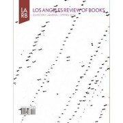 Los Angeles Review of Books Quarterly Journal by Tom Lutz