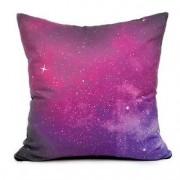 Almofada Galáxia