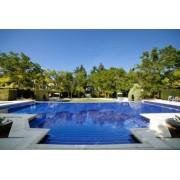 Villa Maria Hotel & Spa****s - Luxus wellness az olasz Adria partján! 4 nap 3 éjszaka 2 fő részére reggelivel