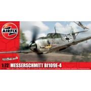 Airfix BF109E Messerschmitt