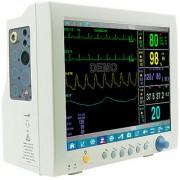 Patient Monitor Model CMS 7000 Plus Contec