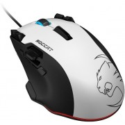 Mouse Gaming ROCCAT Tyon (Alb)
