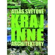 Atlas světové krajinné architektury()