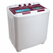 Godrej SA Washing Machine 7.2 GWS 720 CT Wine Red 2 Y Brand Warranty