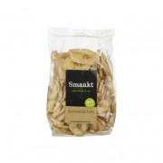 Smaakt Bananenchips Bio