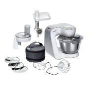 Кухненски робот Bosch MUM58224, 7 степени на работа, мощност 1000 W