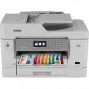 Brother Impressora Brother 6935 MFC J6935DW Multifuncional A3
