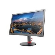 Lenovo DT Monitors ThinkVision Pro2820 28-inch WVA LED Backlit LCD Monitor