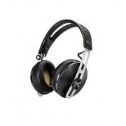 Sennheiser Momentum Wireless - Black