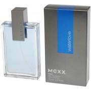 Mexx Waterlove Man férfi parfüm 30ml EDT