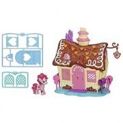1 X My Little Pony Pop Pinkie Pie Sweet Shoppe Playset