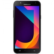 Samsung Galaxy J7 NXT (2 GB 16 GB Black)