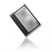 Targus AWE79EU Mini Base di Raffreddamento con Ventola per Notebook 15.6 Pollici, Nero / Grigio