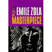 The Masterpiece by Emile Zola