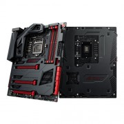 ASUS Z97 MAXIMUS 7 FORMULA ROG SERIES Motherboard