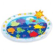 Earlyears Fill 'N Fun Water Play Mat