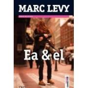 Ea si el - Marc Levy