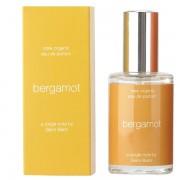 Parfum Bergamota organic - Balm Balm Longeviv.ro