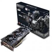 Sapphire RadeonR9 Fury 4GB HBM AMD Radeon R9 Fury 4GB