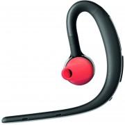 Jabra STORM Bluetooth Headset - Retail Packaging - Black