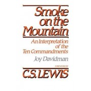 Smoke on the Mountain by Joy Davidman