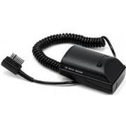 Metz SCA 3045 cablu de conectare TTL pt. 45 CL-4