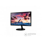 "Monitor Samsung LS22F350FH 22"" LED"