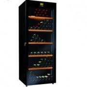 Vinoteca 264 botellas La Sommeliere 3 Tem DVP 265G