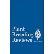 Plant Breeding Reviews by Jules Janick