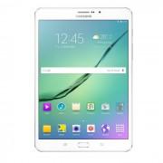 Galaxy Tab Samsung S2 LTE 2016 T719 3 GB de RAM 32 GB ROM - blanco