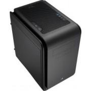 Carcasa Aerocool Micro ATX DS CUBE Black