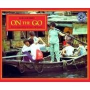 On the Go by Ann Morris