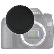 Coperchio custodia Body Cap per Canon EOS (EOS 70D, EOS 7D, EOS 6D, EOS 700D, EOS 100D..)