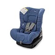 Chicco - Siège-Auto Eletta Comfort - Ciel Bleu