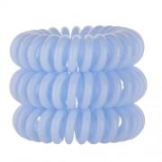 Invisibobble Hair Ring Haargummis für Frauen Haargummis Farbton - Something Blue