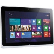 Acer Iconia TAB B1-711-83891G00NW 8GB Tablet Computer