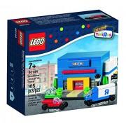 Lego, 2015 Bricktober, Exclusive Toys R Us Store #4/4 (41044)