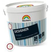 Beckers Designer Primer Farba gruntująca 3 L