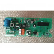 Placa electrónica Caldera Junkers Eurosmart ZWA24-1A23