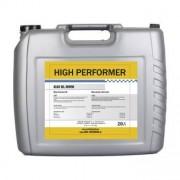 High Performer Gear Oil 80W-90 Getriebeöl 20 Liter Kanister