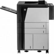 Imprimanta laser alb-negru HP LaserJet Enterprise M806x+