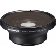 Convertor subacvatic Olympus FCON-T01