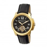 Heritor Automatic Hr2904 Franklin Mens Watch