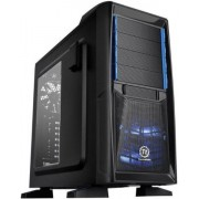 Carcasa Thermaltake Chaser A41 (Neagra)