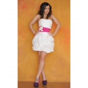 Sevy Rochie Pinks Cool Universala